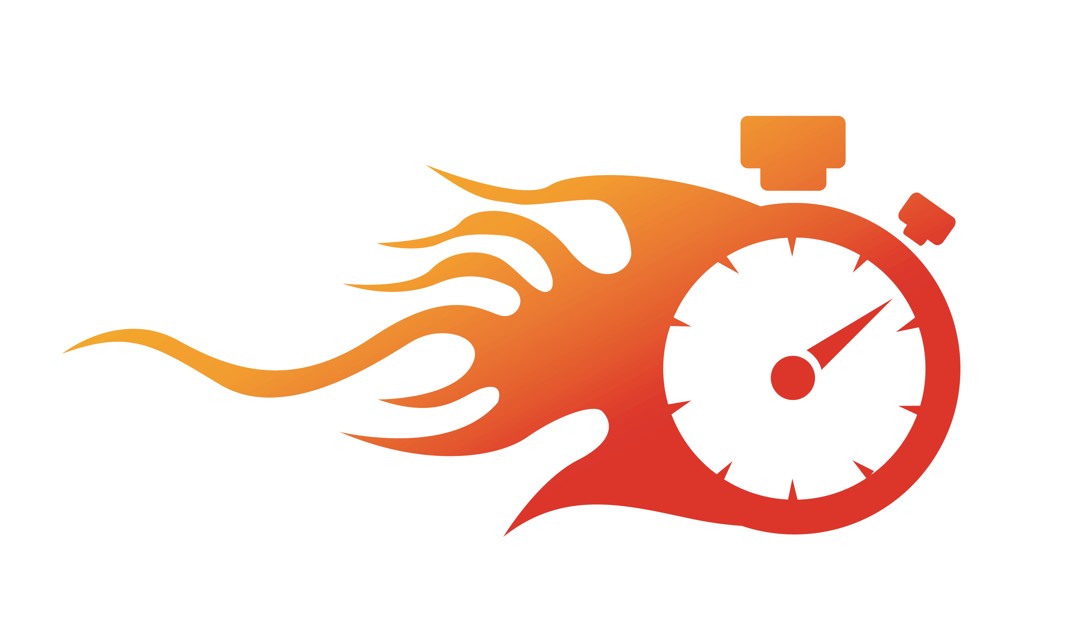 lighting fast web hosting services