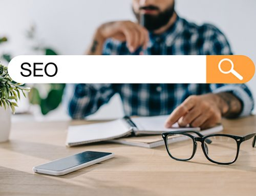 SEO: What Is It & How Can It Help You