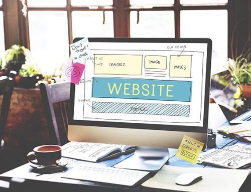 10 Features Your Website Homepage Should Have